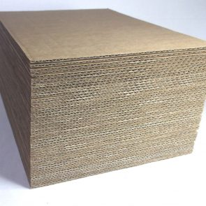 Greenpak - Cardboard boxes, cartons, dividers, Northern Ireland