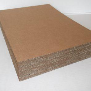 Greenpak - Cardboard boxes, cartons, dividers, Northern Ireland